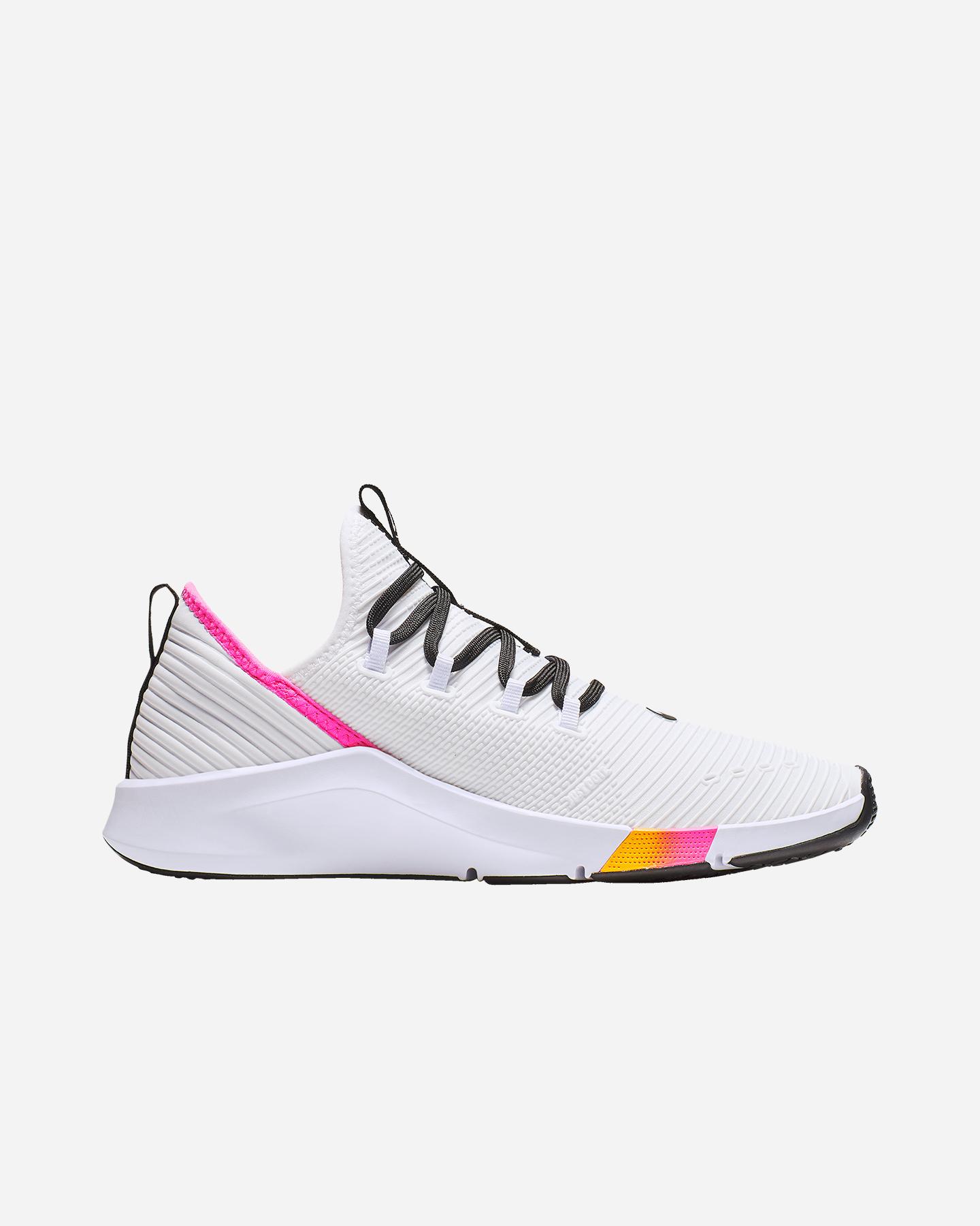 Dettagli su Donna Nike Running elevate 3