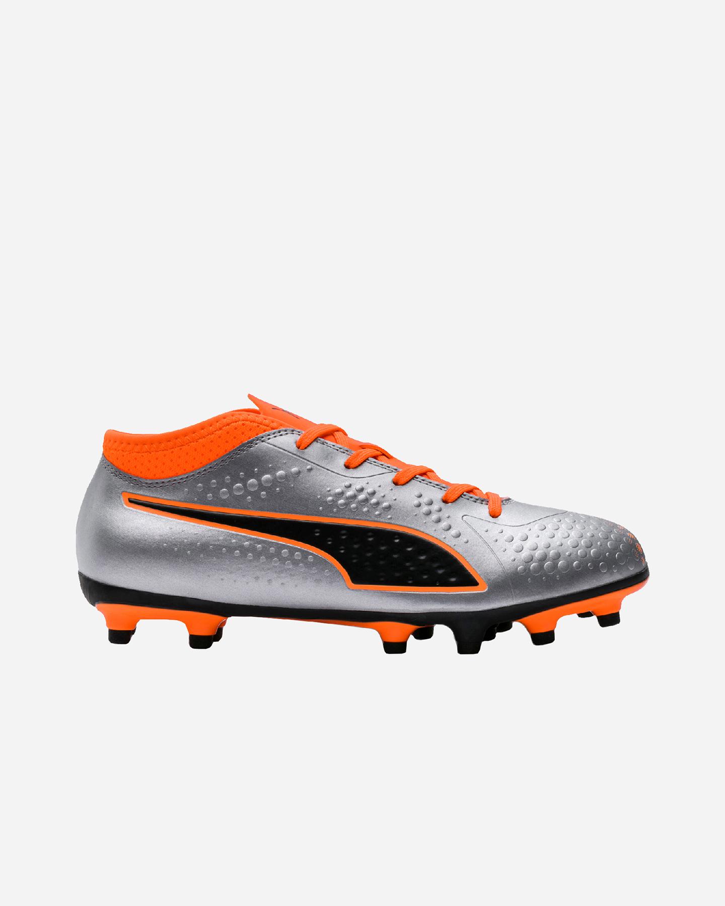 puma scarpe calcio one