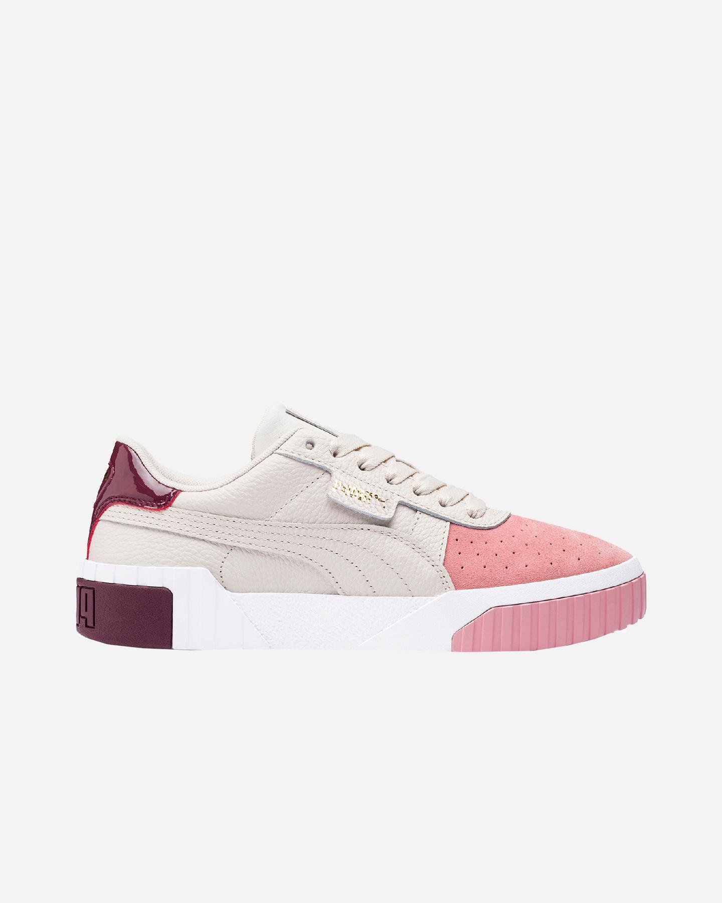 scarpe puma cali