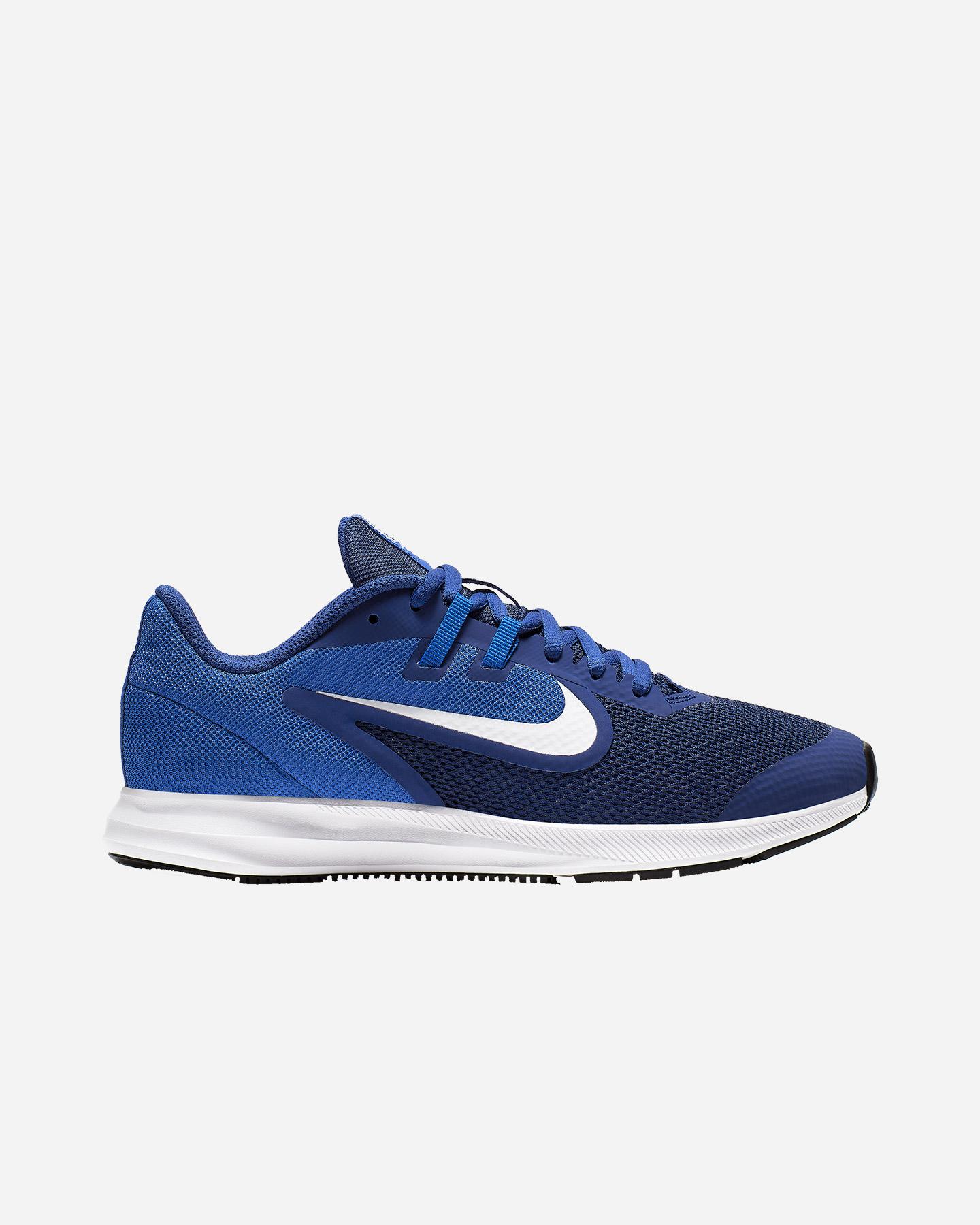 scarpe nike downshifter 9