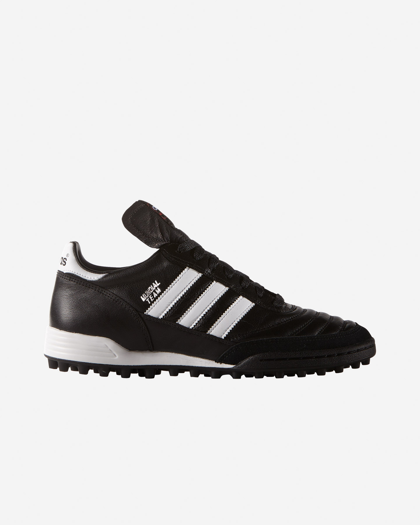 separation shoes 35966 93d8a Scarpe calcio ADIDAS MUNDIAL TEAM TF M ...