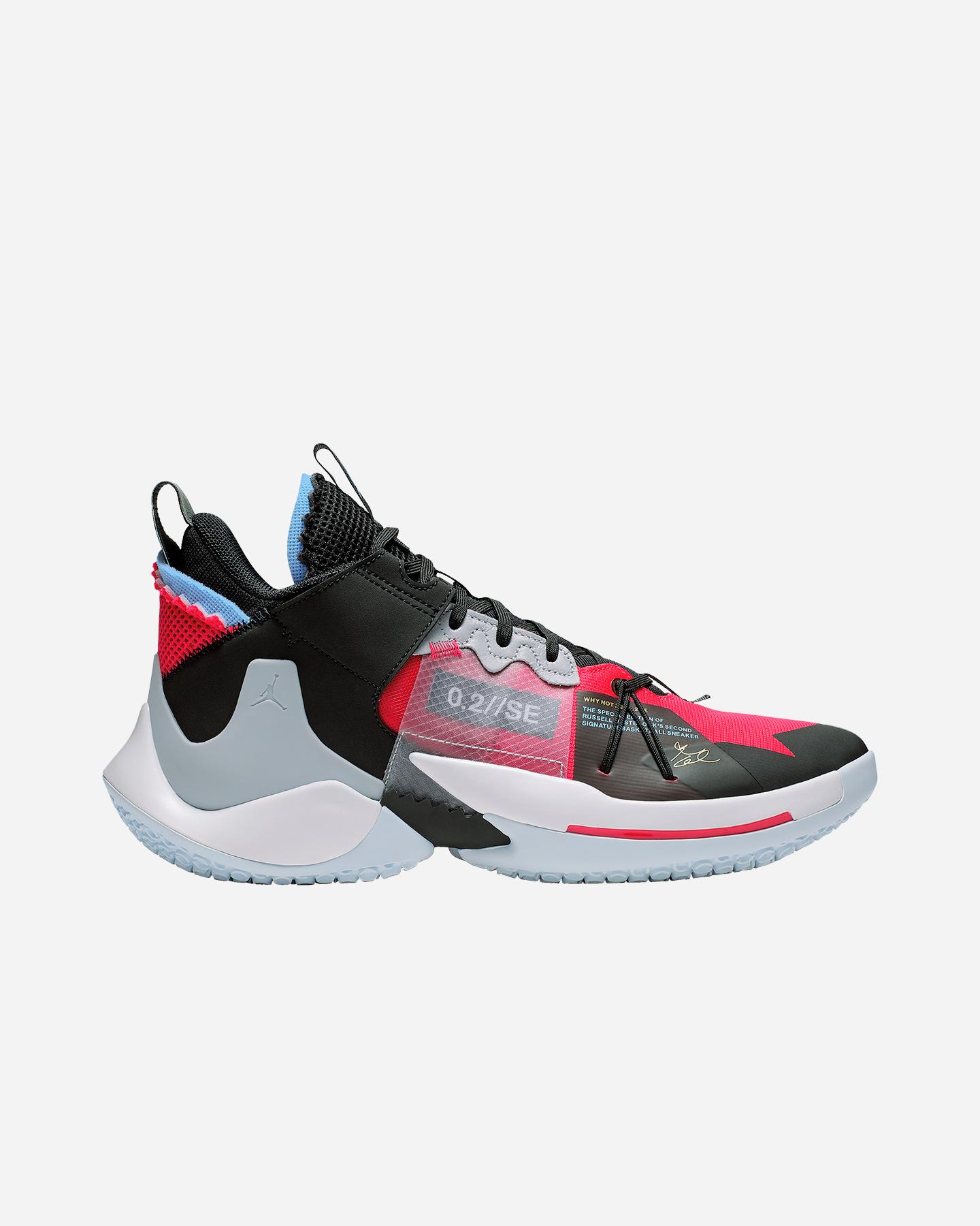 Scarpe da basket Directory di Sneakers, Sport e