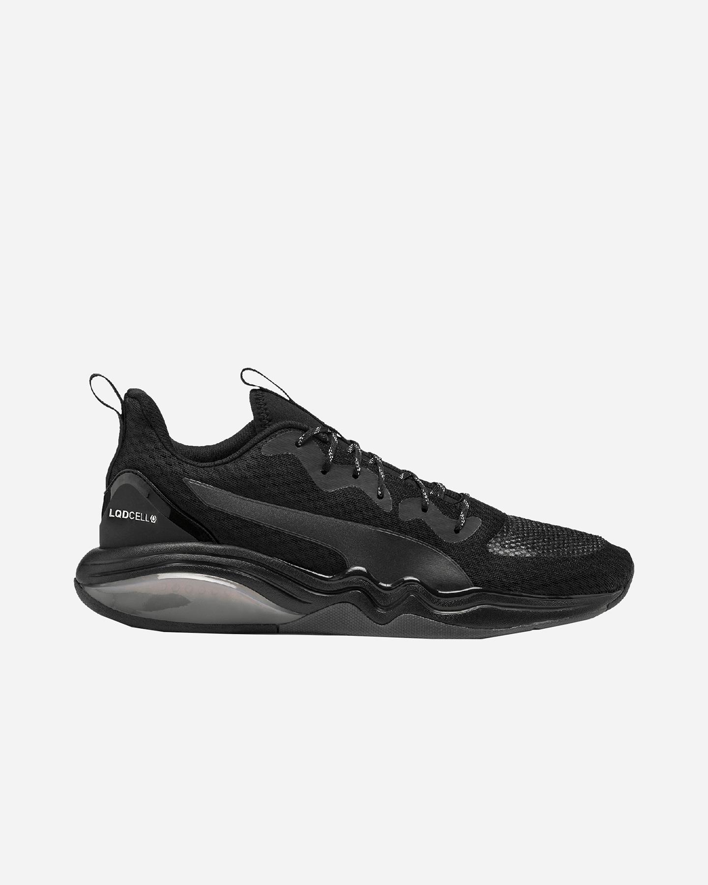 scarpe puma sportive