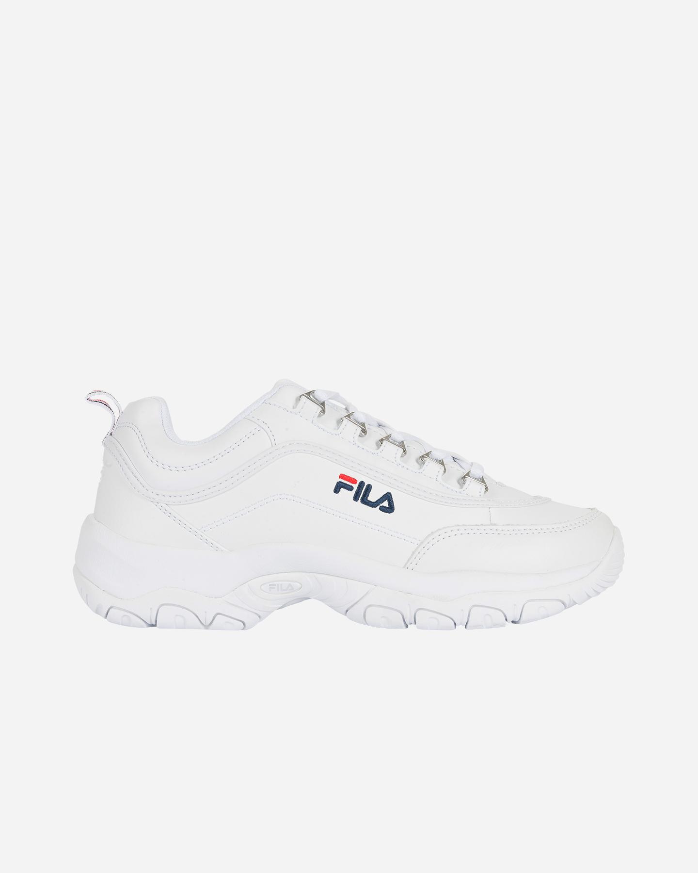 messa a fuoco In anticipo empirico  Scarpe Sneakers Fila Explore Strada Low W 1010560-1FG | Cisalfa Sport