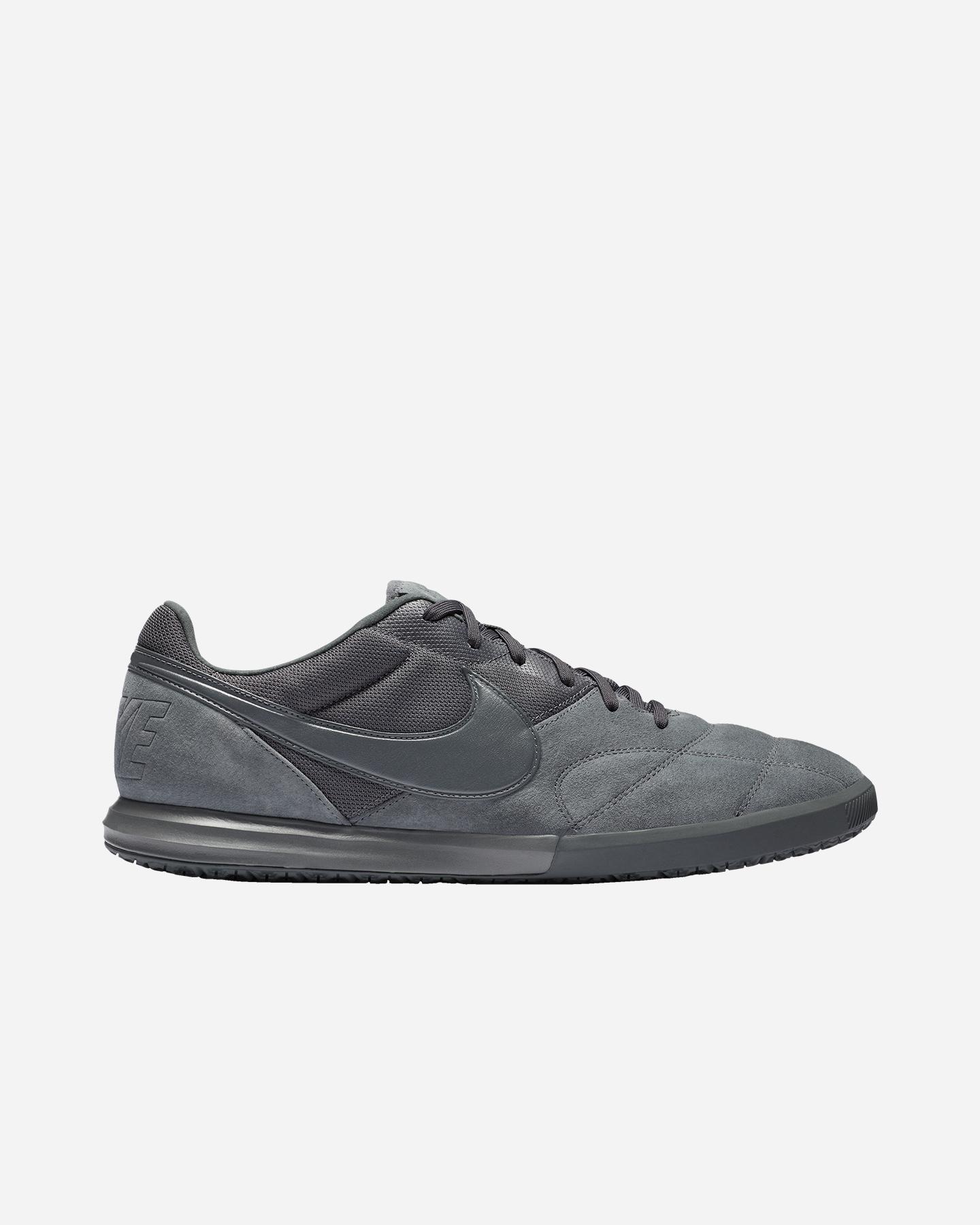 scarpe nike premier