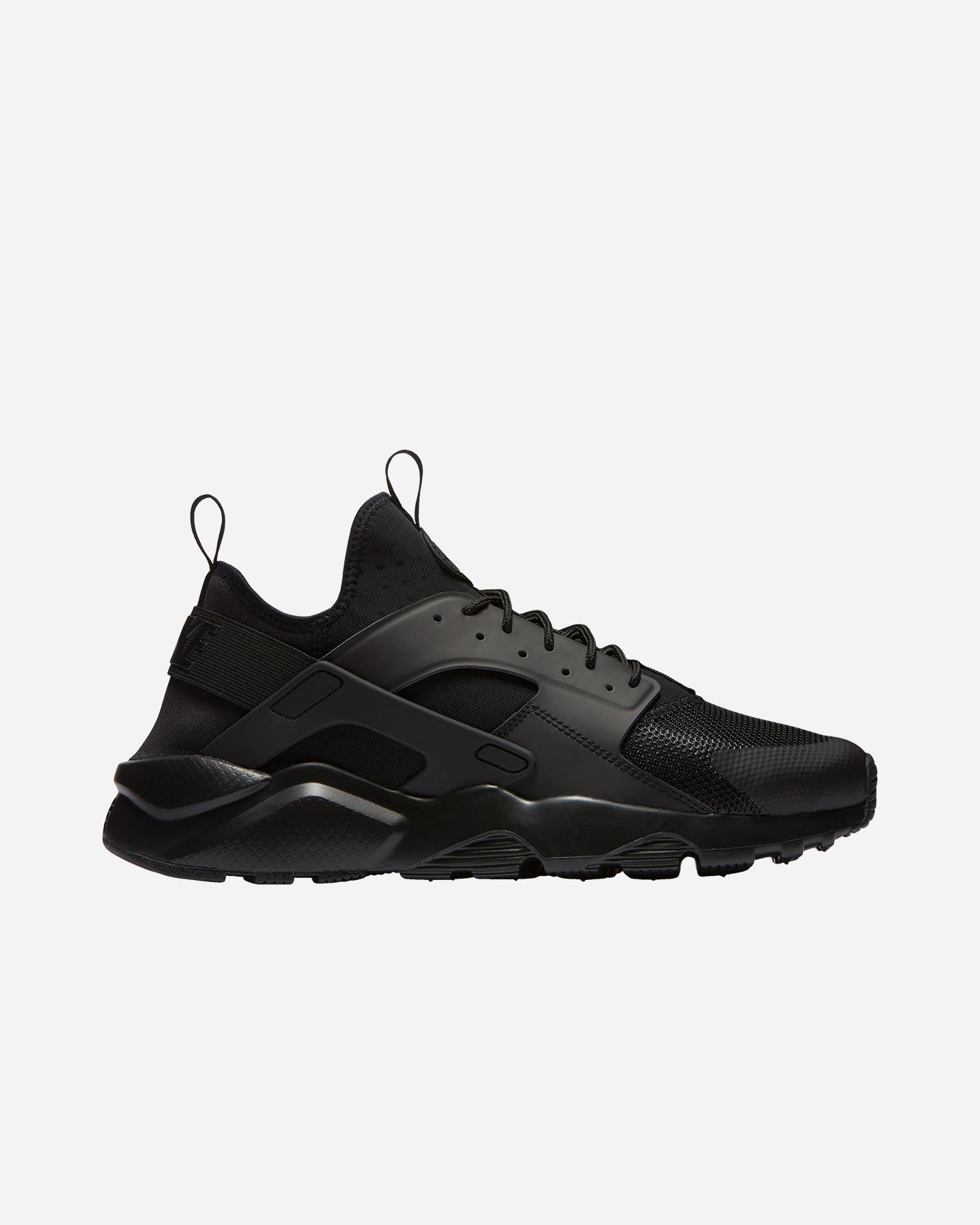 62cbddffc5f02 Scarpe sneakers NIKE HUARACHE RUN ULTRA M ...