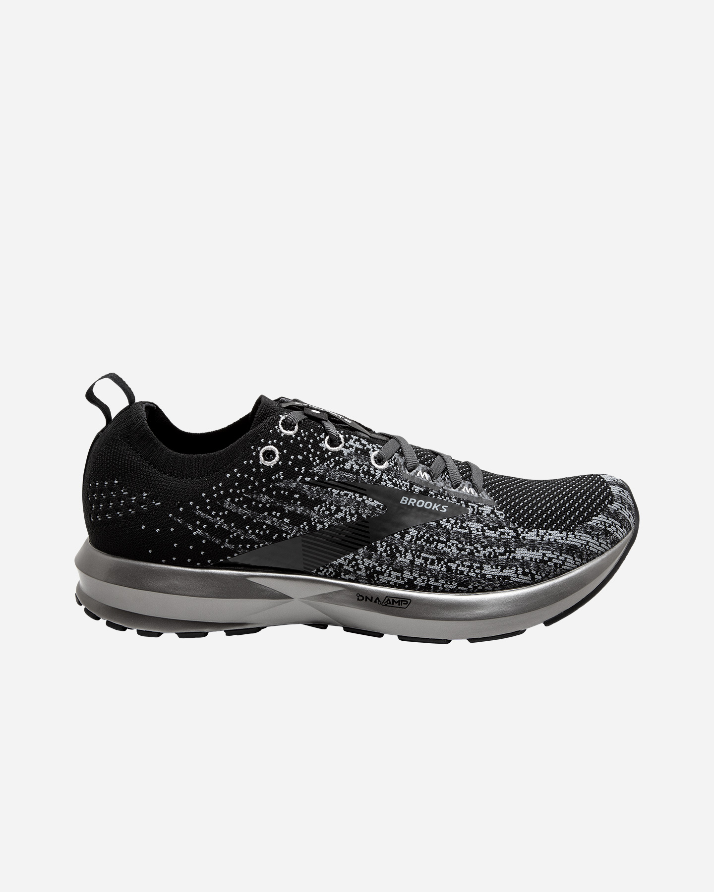 Brooks levitate 3 sneaker running uomo, Sneakers brand