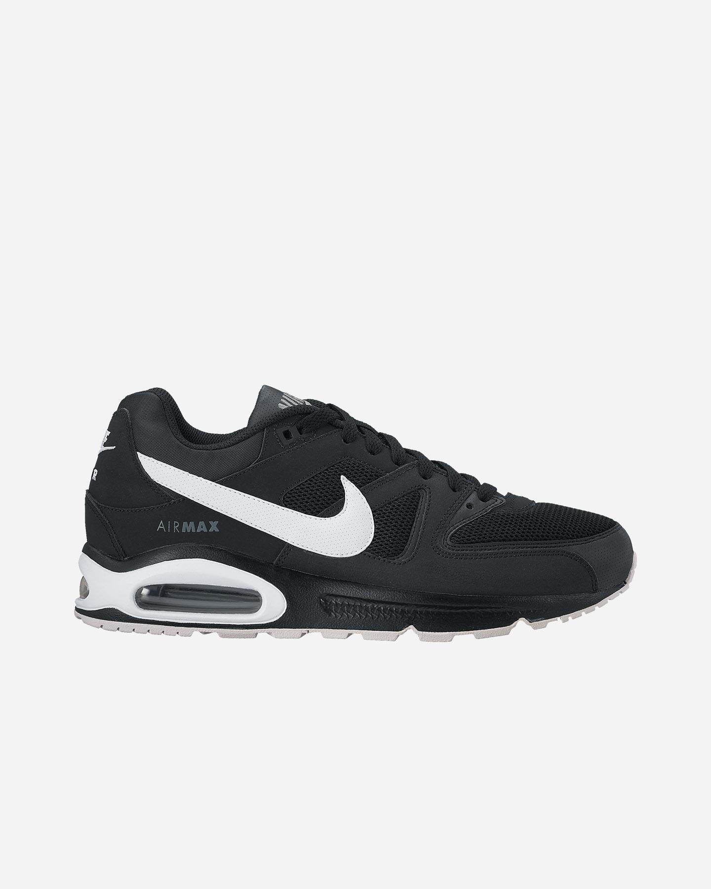 Scarpe Sneakers Nike Air Max Command M 629993 107 | Cisalfa