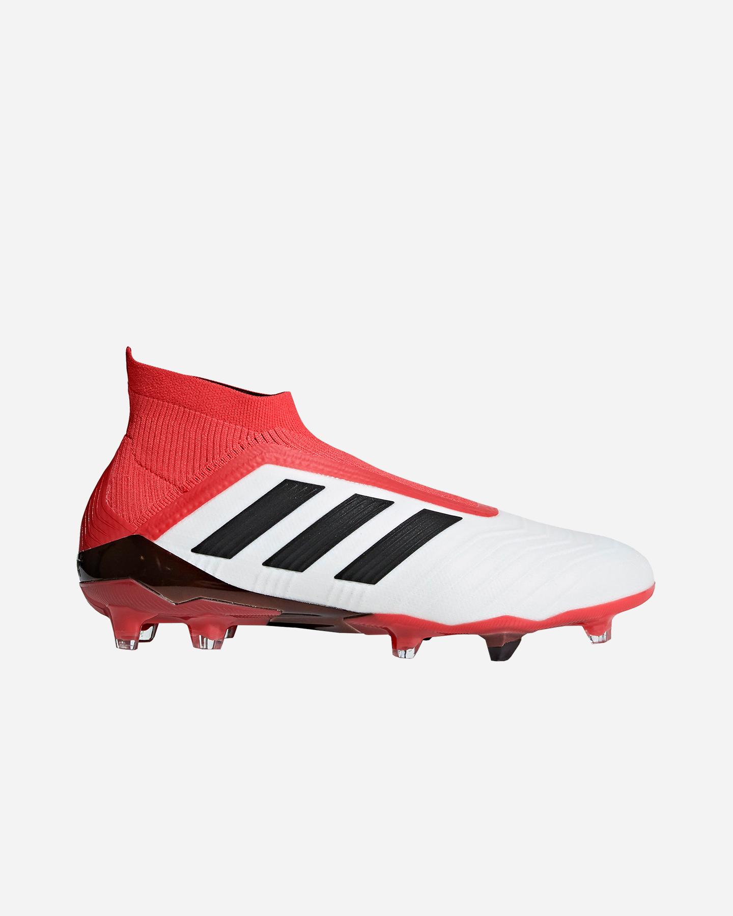 new style e59e4 d0a71 ... czech scarpe calcio adidas predator 18 fg m 22dbf 4af8d