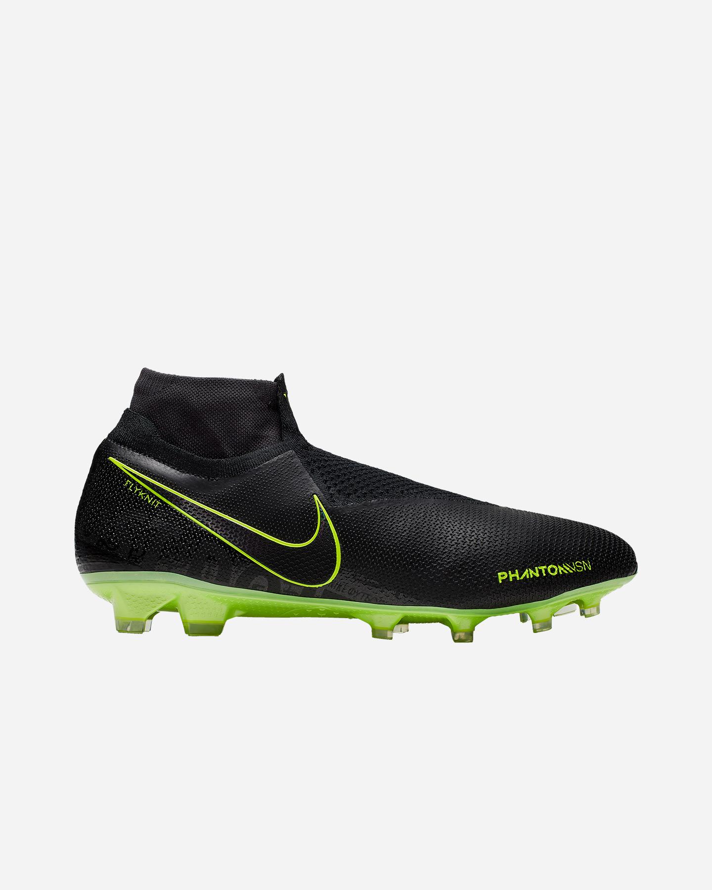 scarpe calcio nike nuove