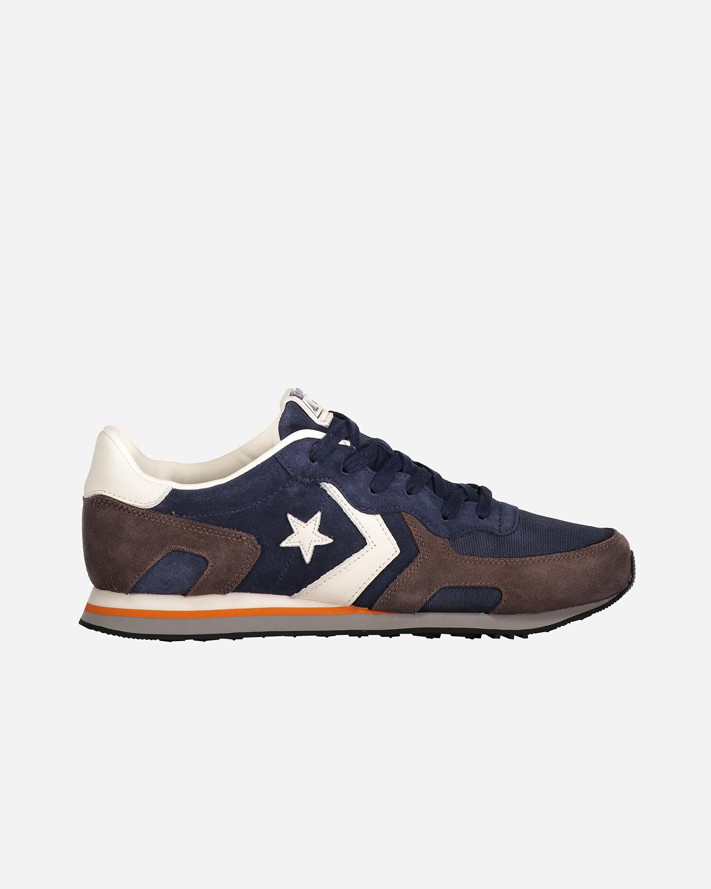 scarpe sneakers converse