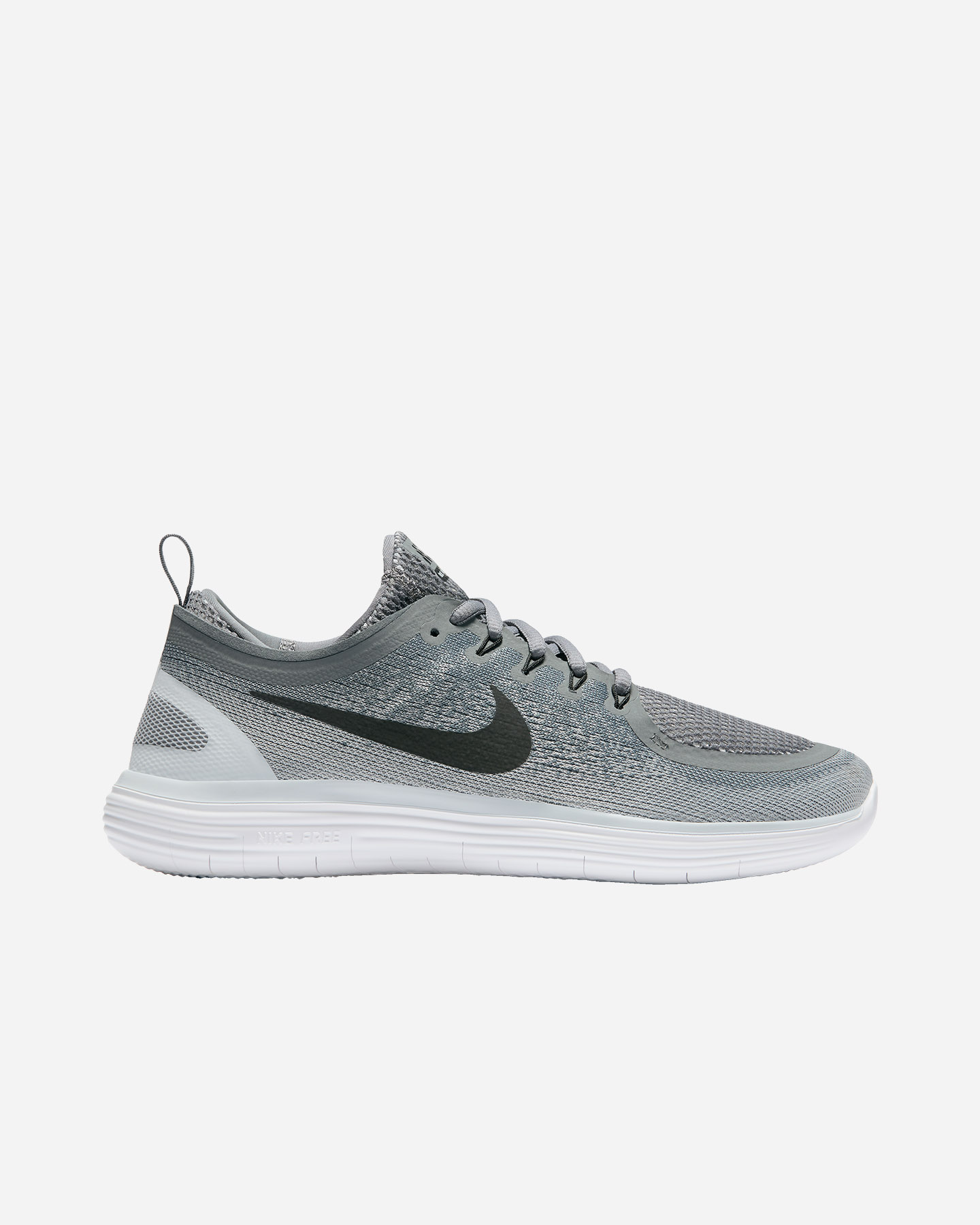 new products 6b92d 4660d Scarpe running NIKE FREE RN DISTANCE 2 M ...