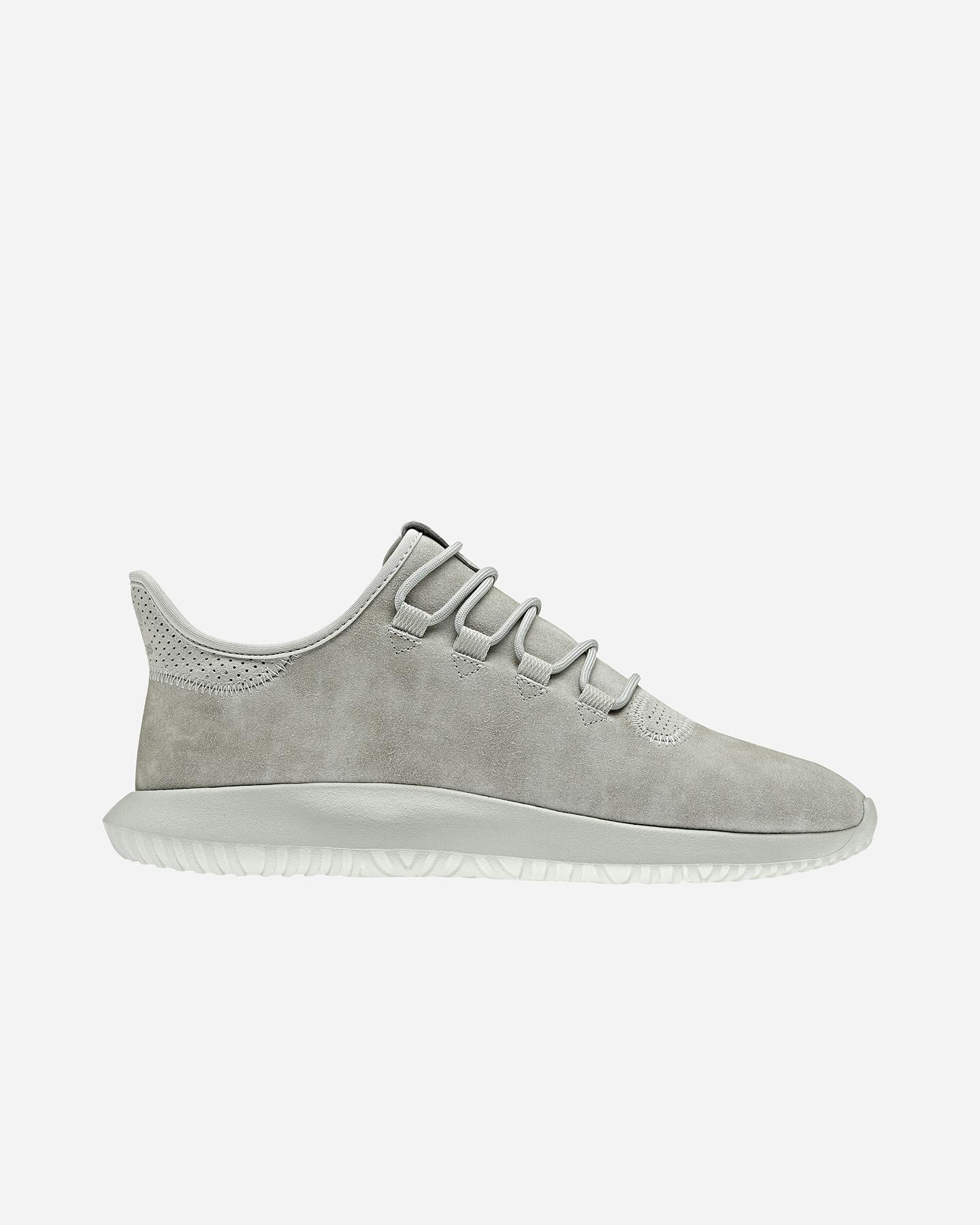adidas scarpe cisalfa
