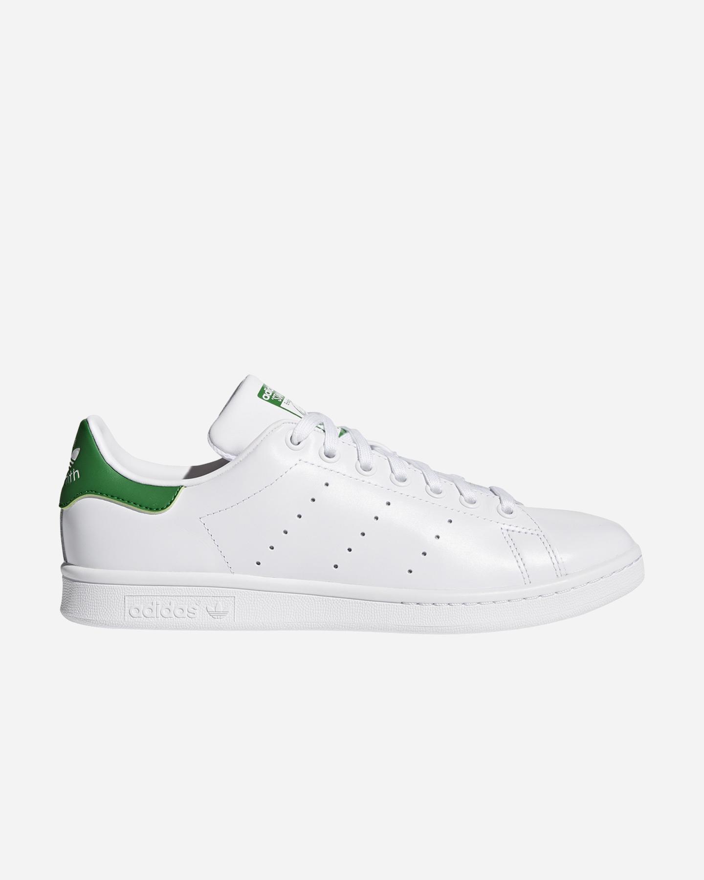 scarpe adidas star smith