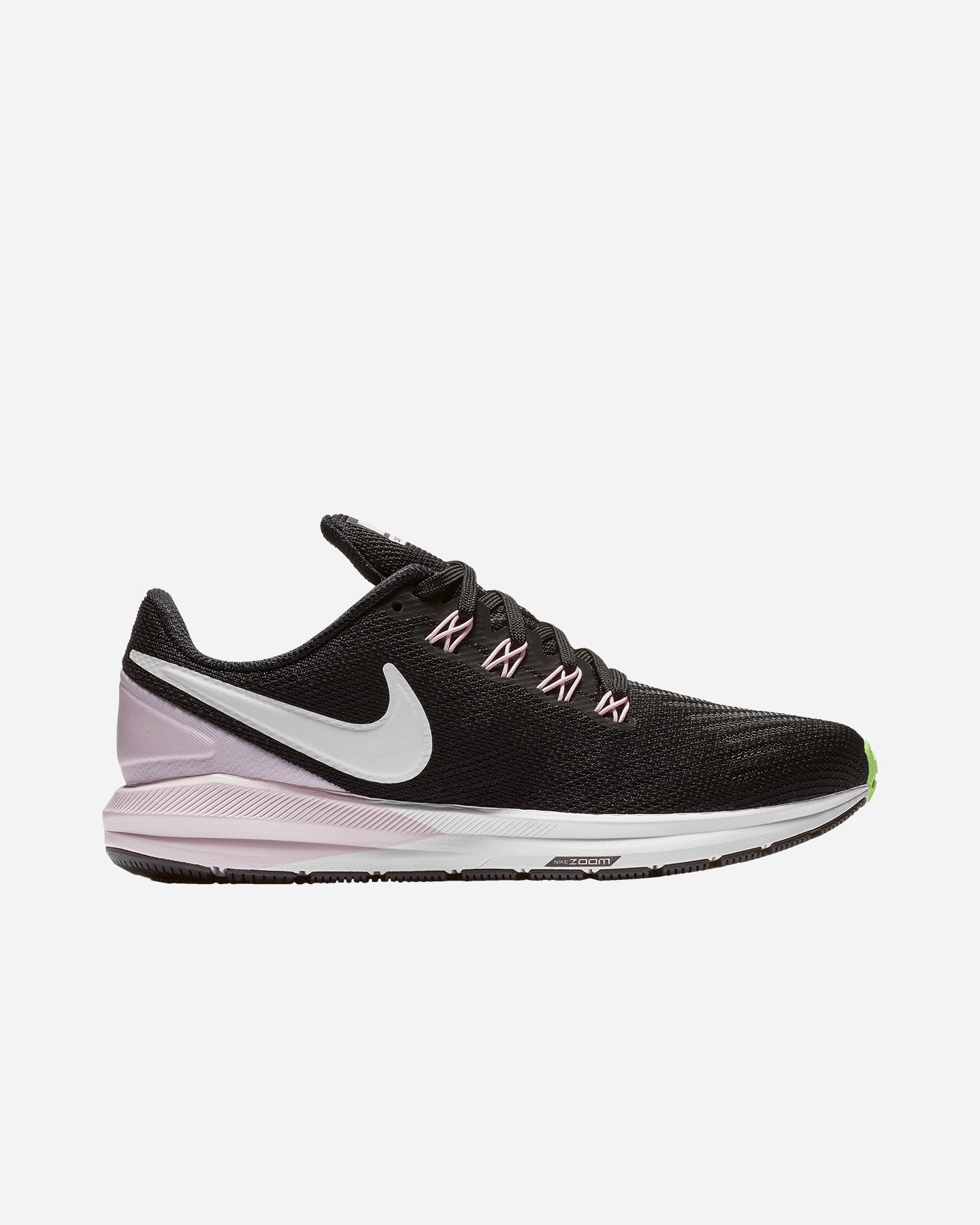 Nike Air Zoom Structure 22 ultimi modelli