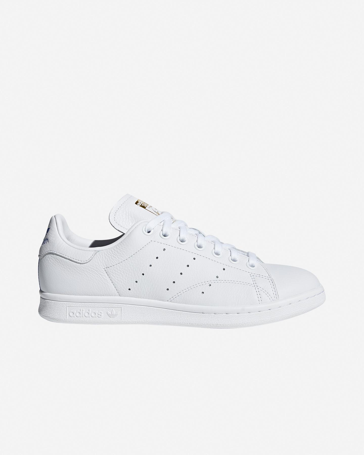 scarpe adidas stan smith cisalfa