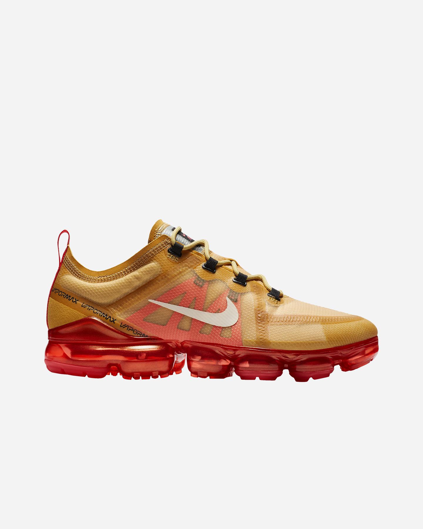 nike scarpe 2019