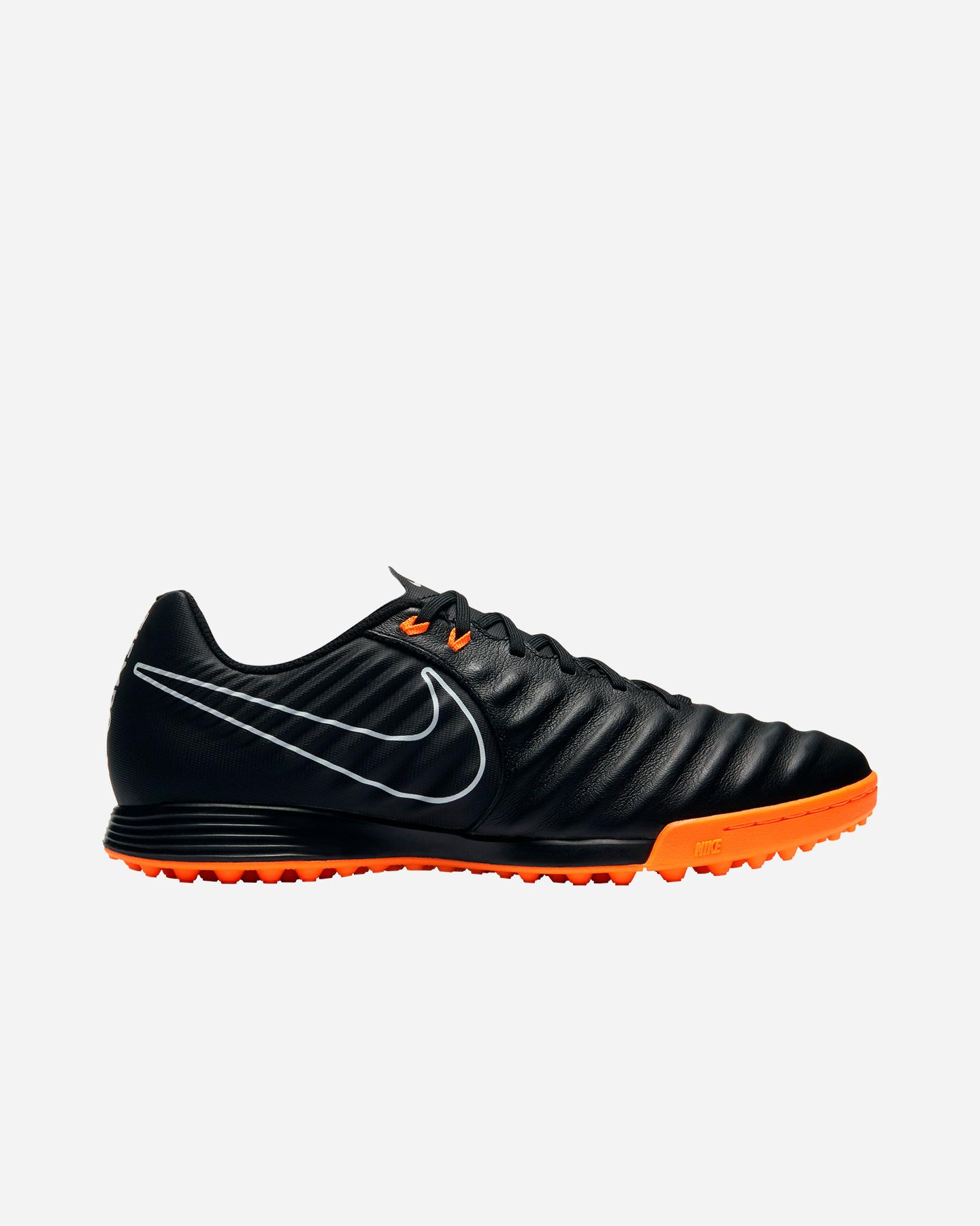 Nike Tiempox Legend Legend Tiempox Vii Academy Tf M AH7243 080   Scarpe Calcio su   713c13