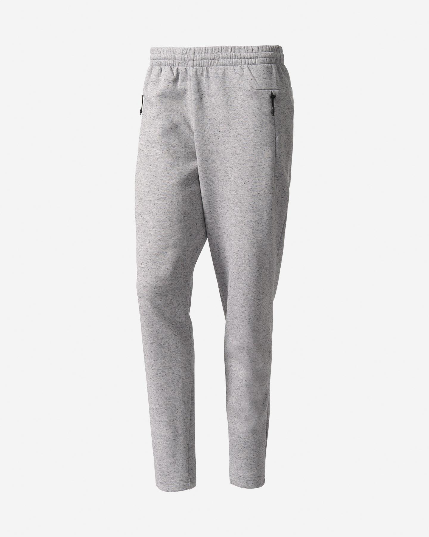 pantaloni adidas palestra