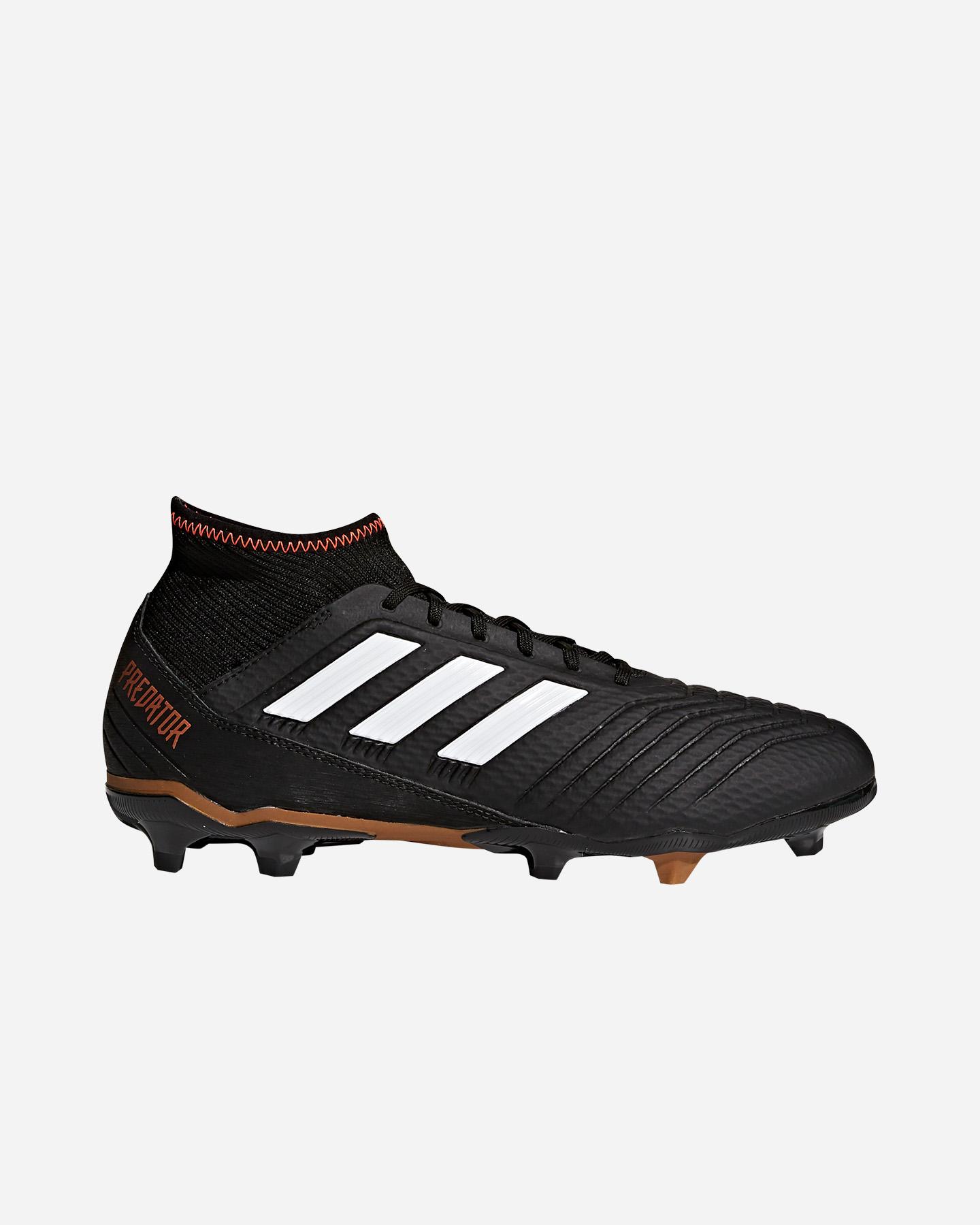 adidas scarpe calcio predator
