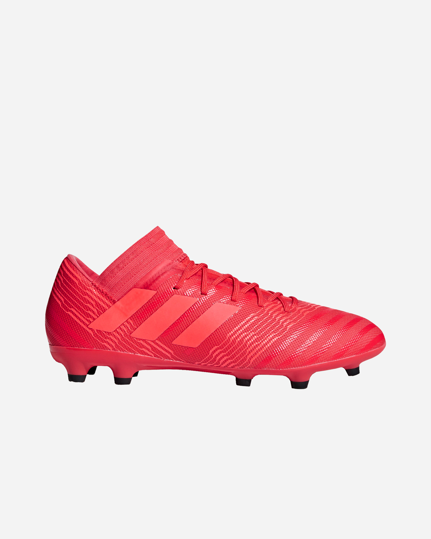 adidas calcio scarpe nemeziz