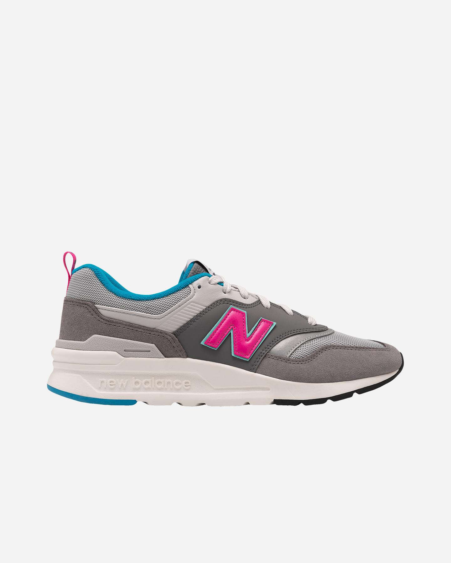 new balance 997 h donna