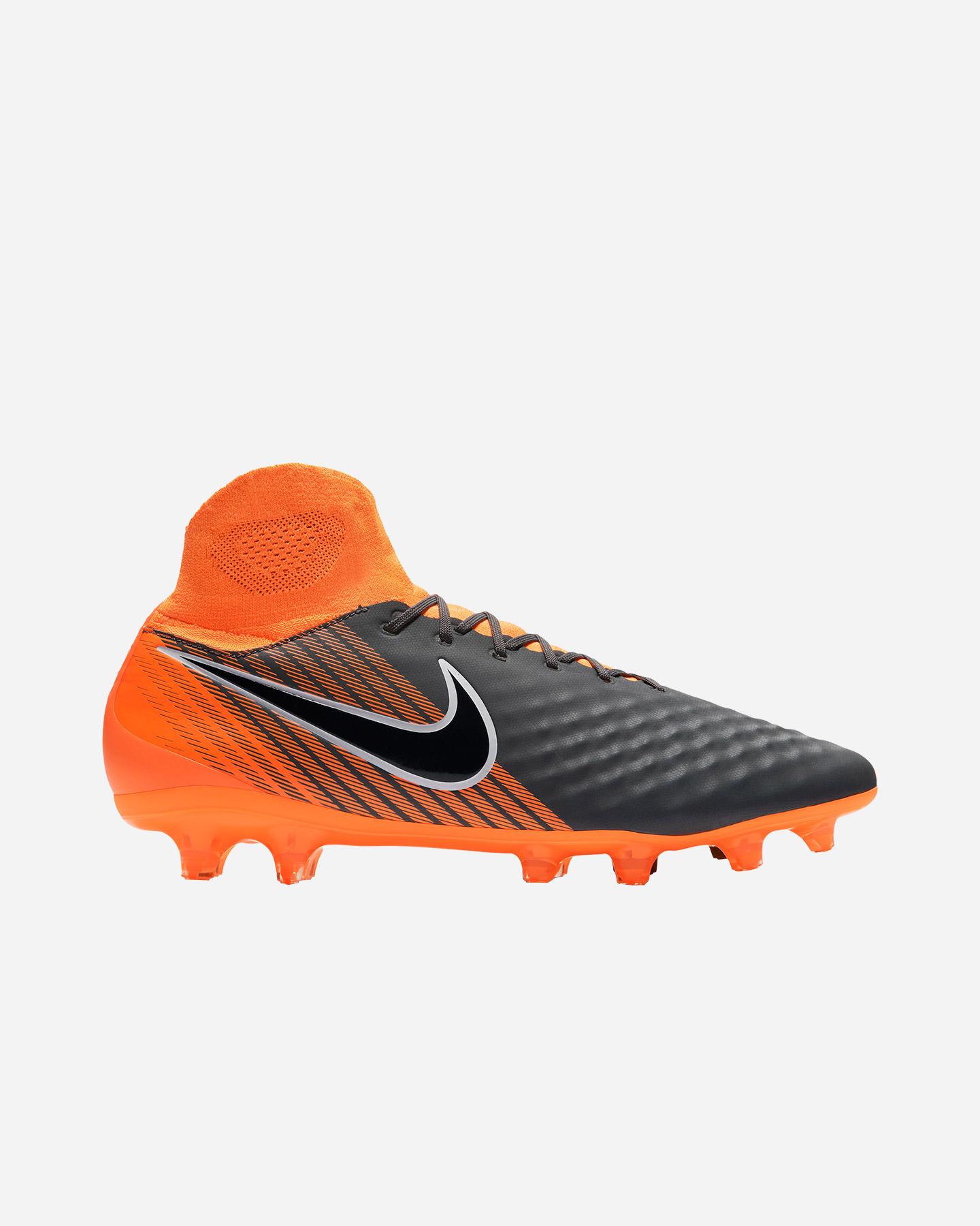 a775a8204 Scarpe Calcio Nike Magista Obra Ii Academy Df Fg M AH7308-080 ...