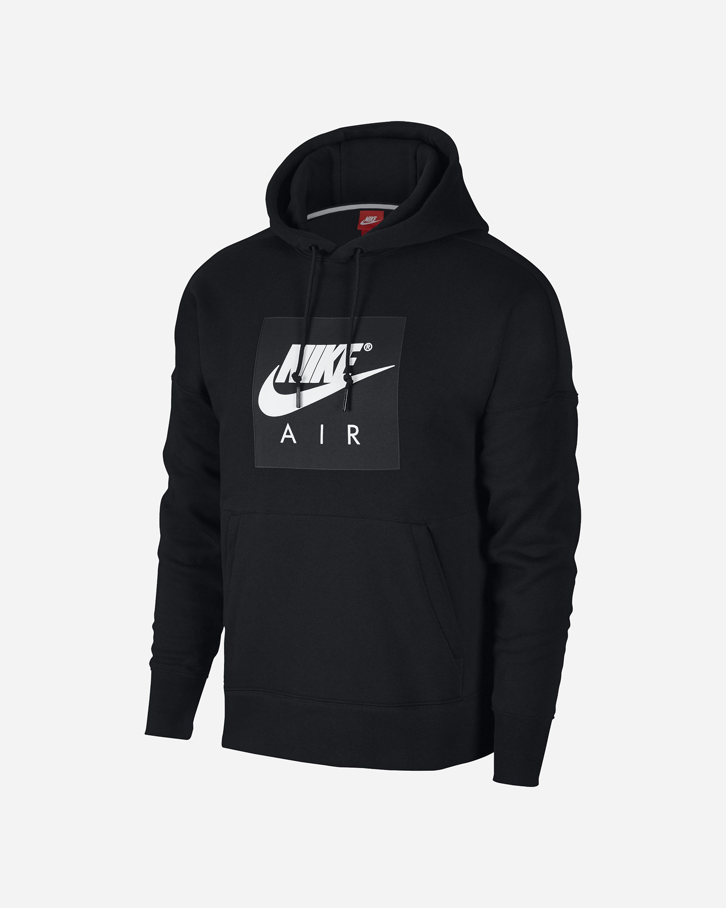 a425eb1dec732 Nike Nike Air Hoodie M 886046-010