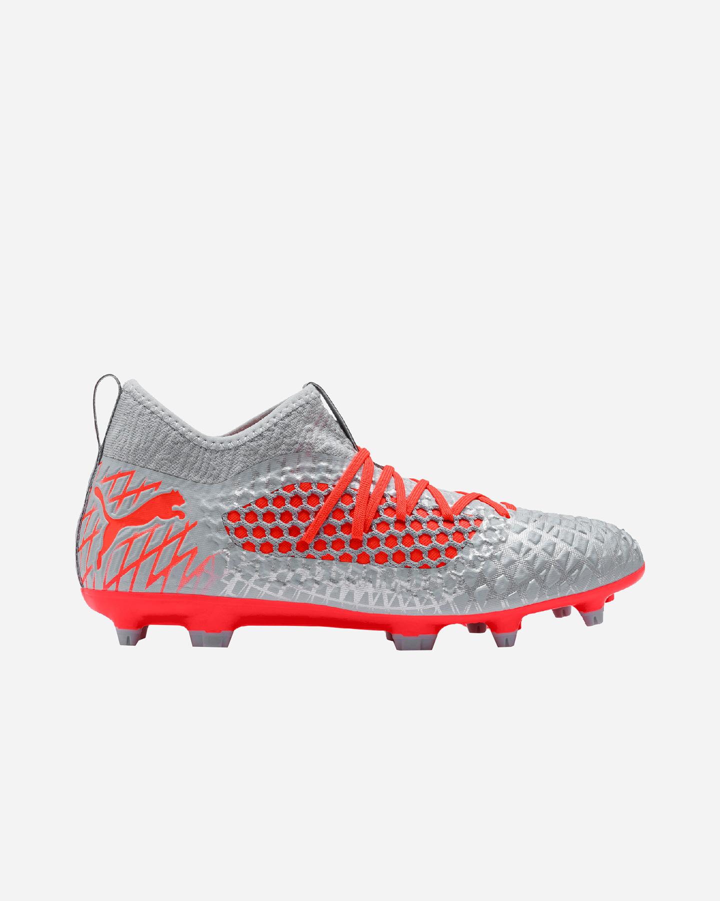 puma scarpette da calcio