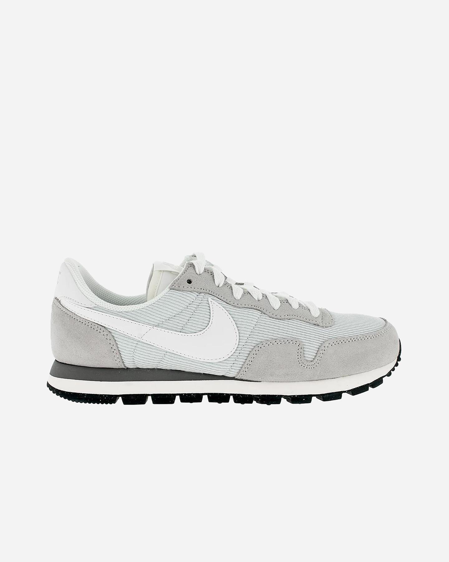 6a6a2dc2d878 Scarpe sneakers NIKE AIR ZOOM PEGASUS  83 W ...