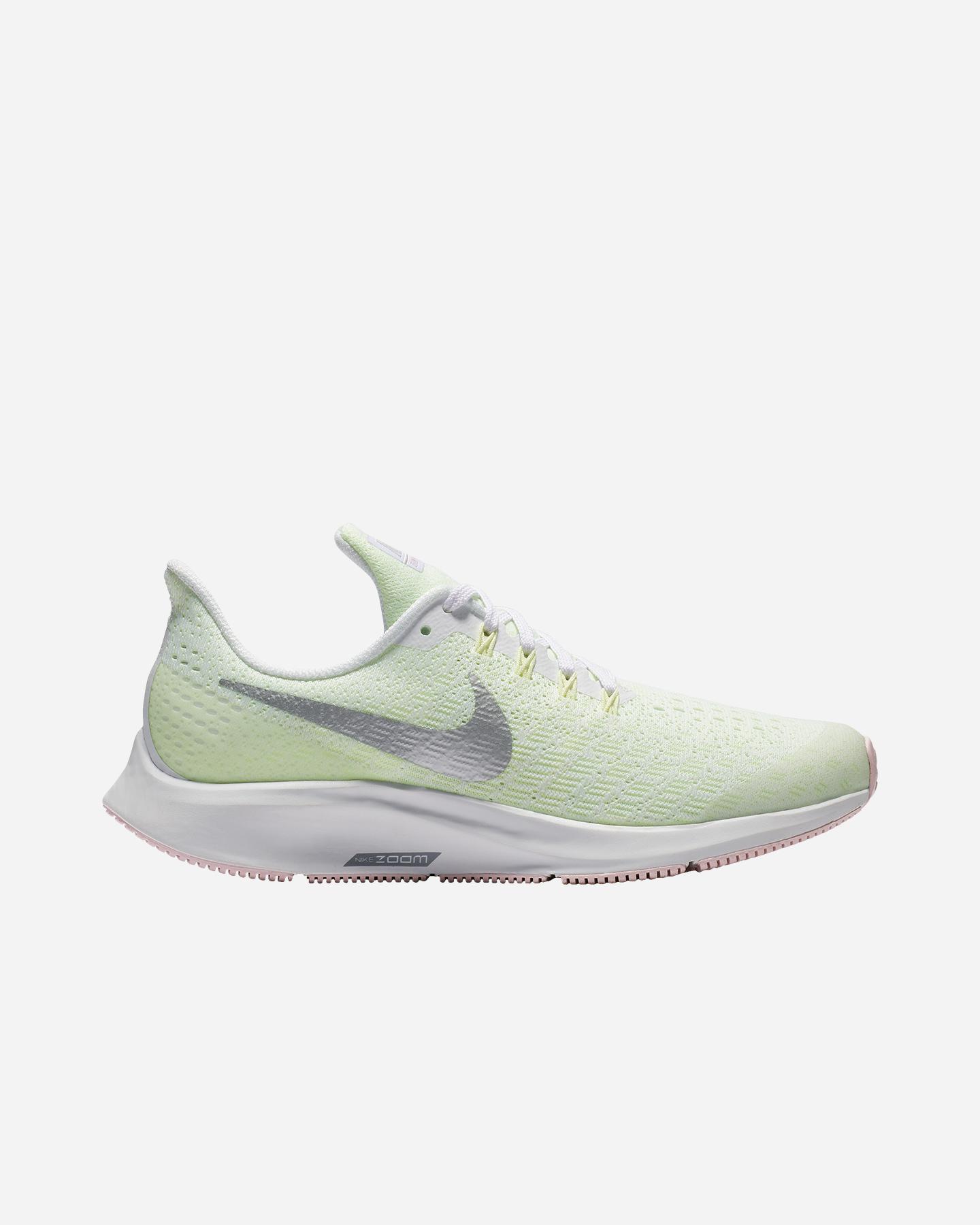 2nike numero 35 scarpe
