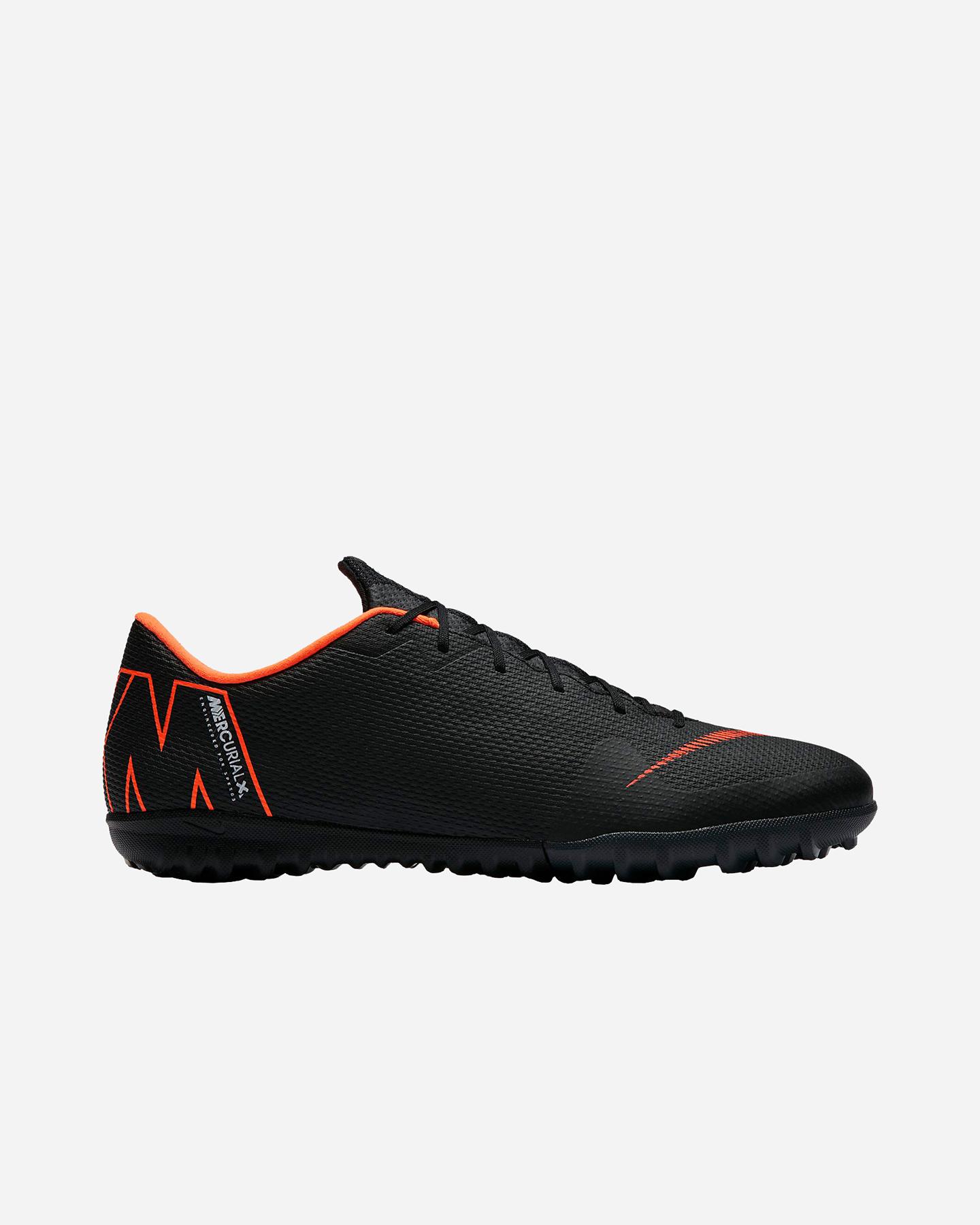 scarpe calcetto uomo nike mercurial x