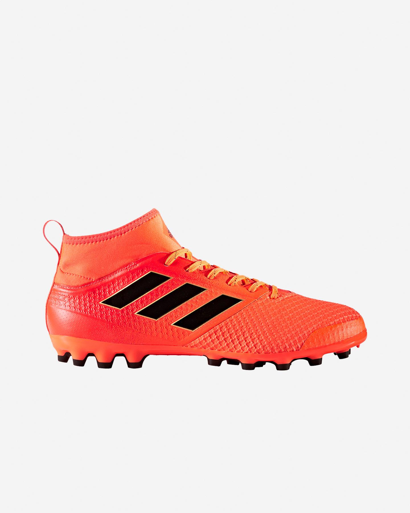 adidas Ace 17.3 AG, Scarpe da Calcio Uomo