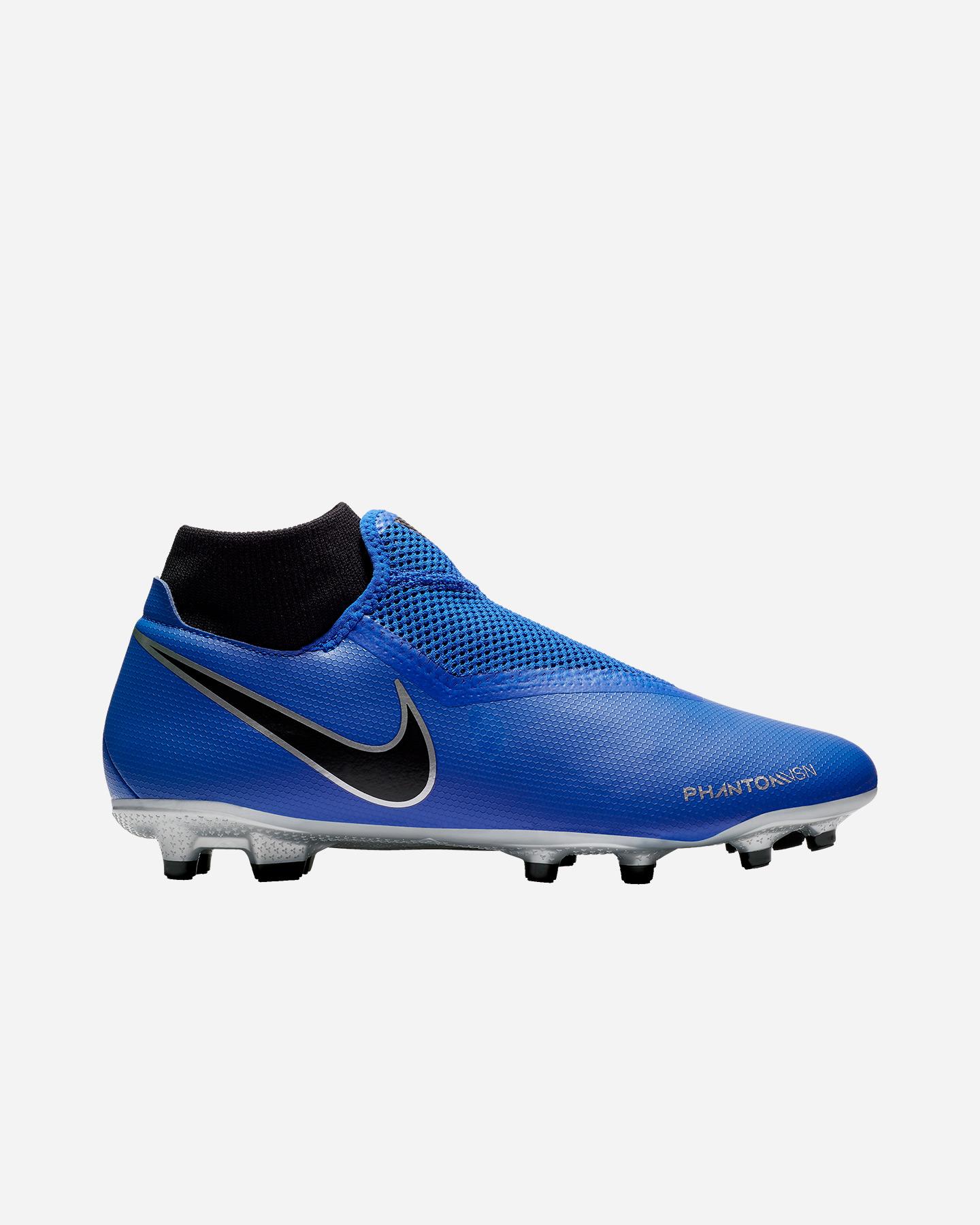 calcio nike scarpe