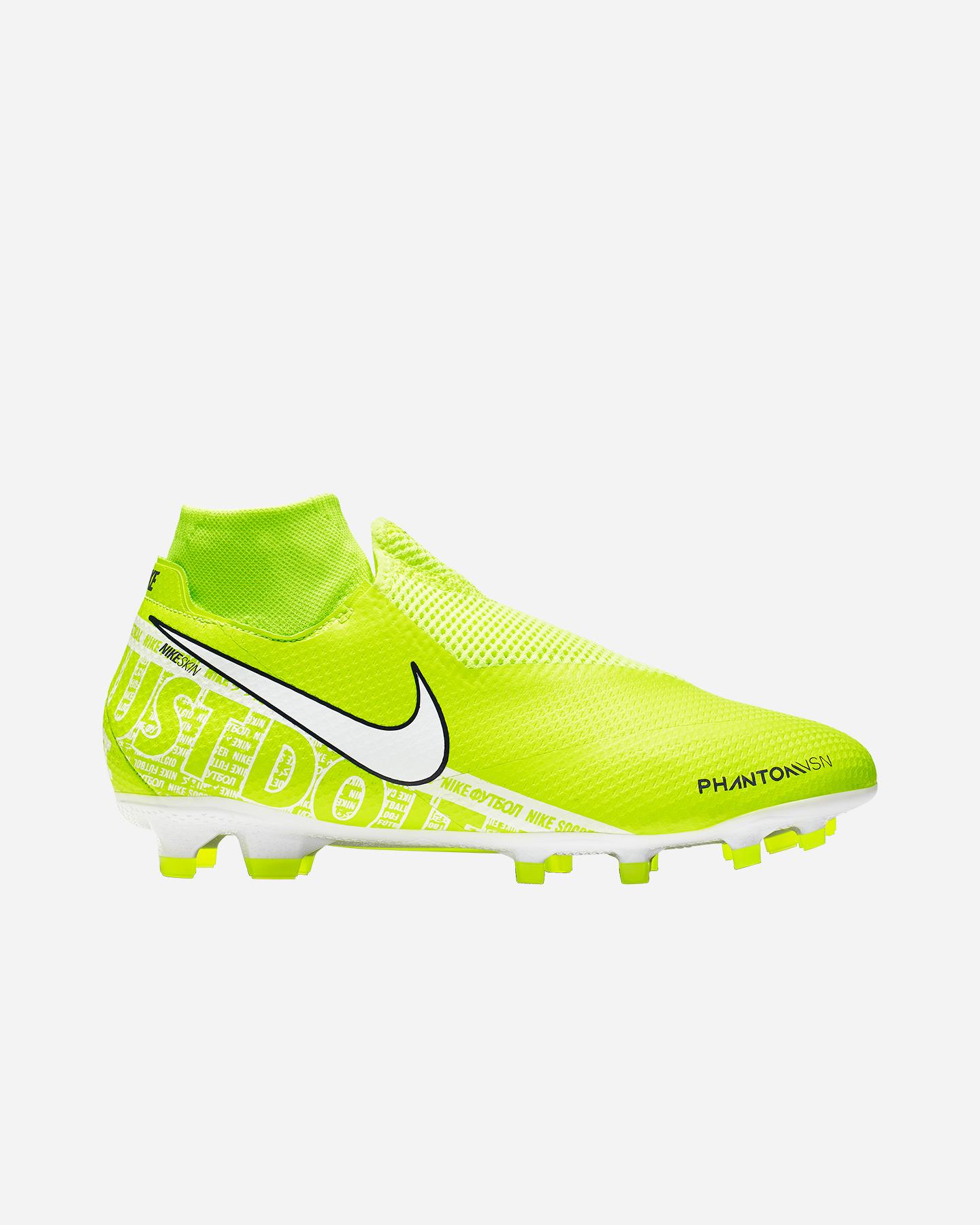 Scarpe Nike Phantom Vision II Pro DF FG