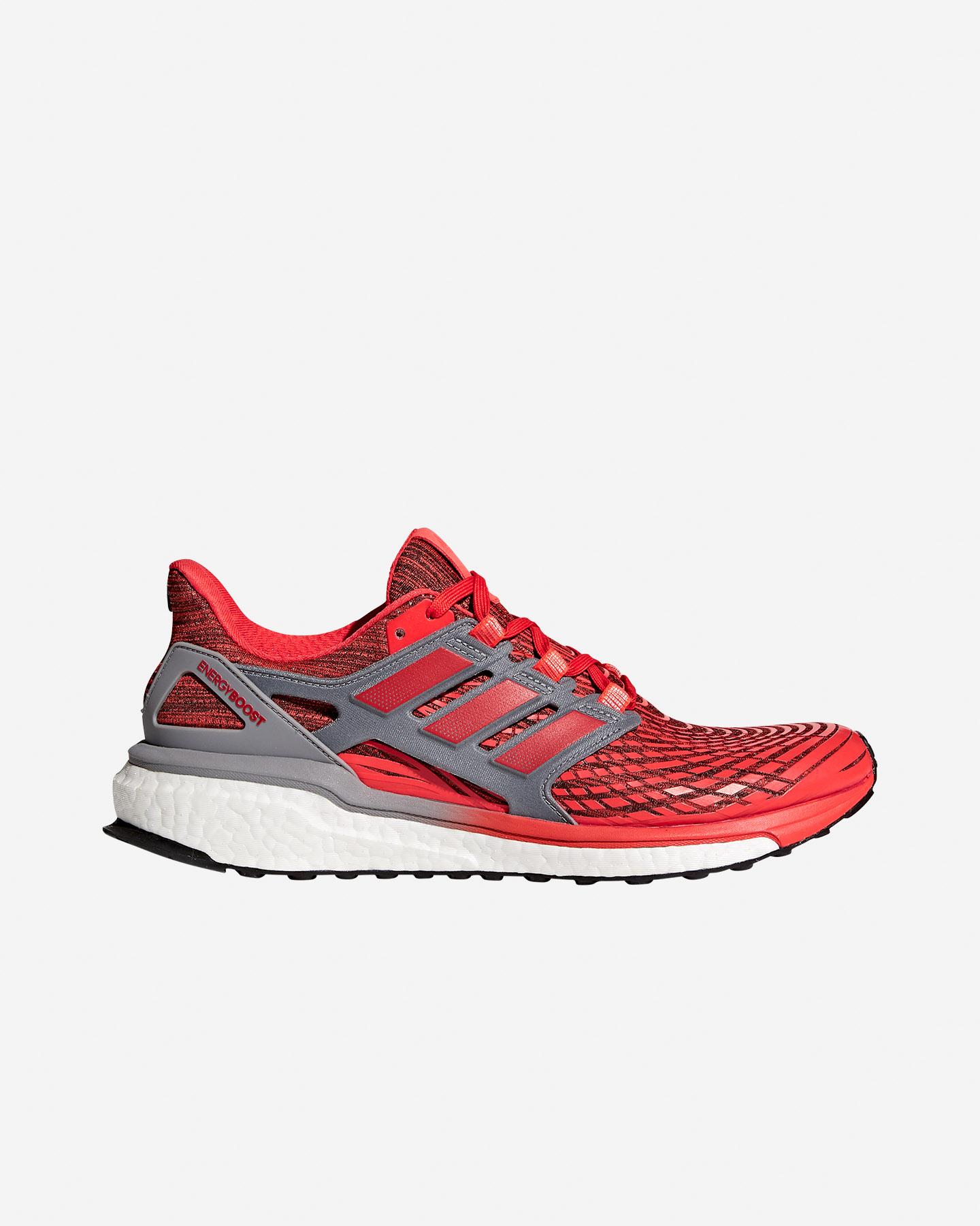 scarpe running adidas energy boost