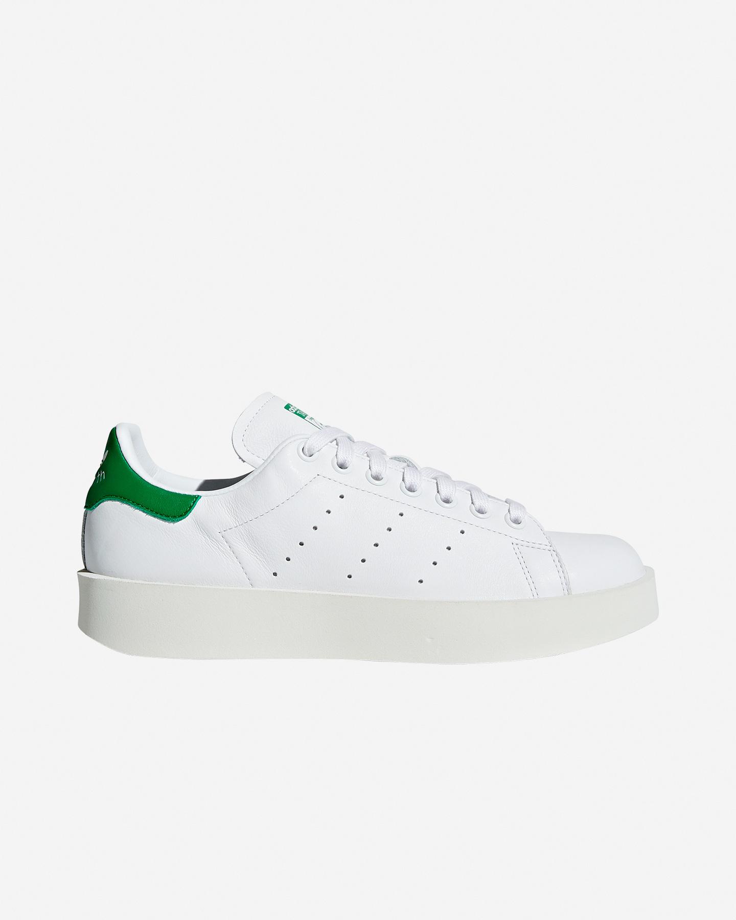 scarpe stan smith bold