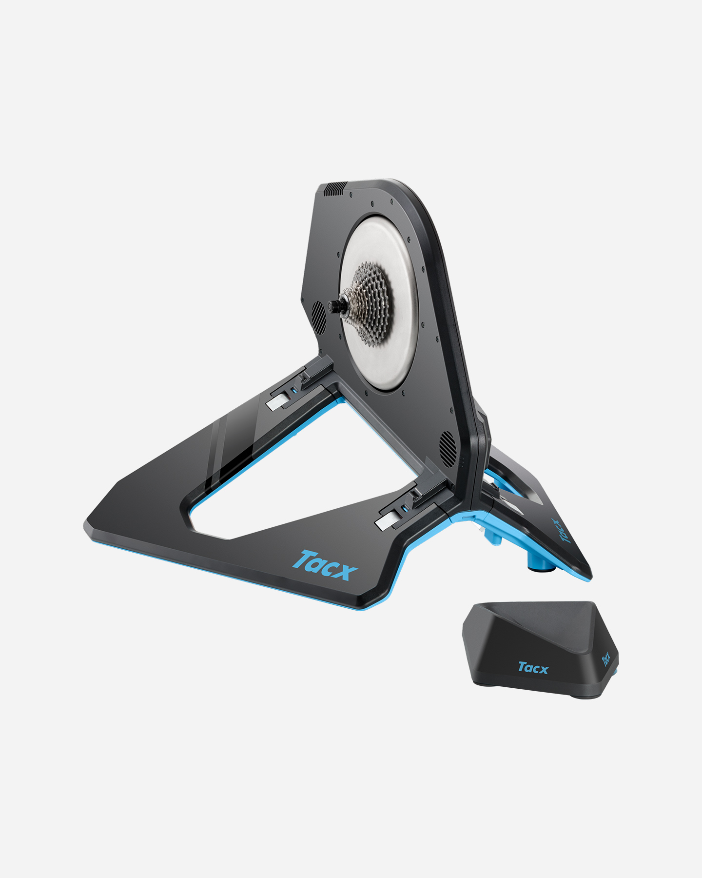 TACX - NEO 2 SMART TRAINER