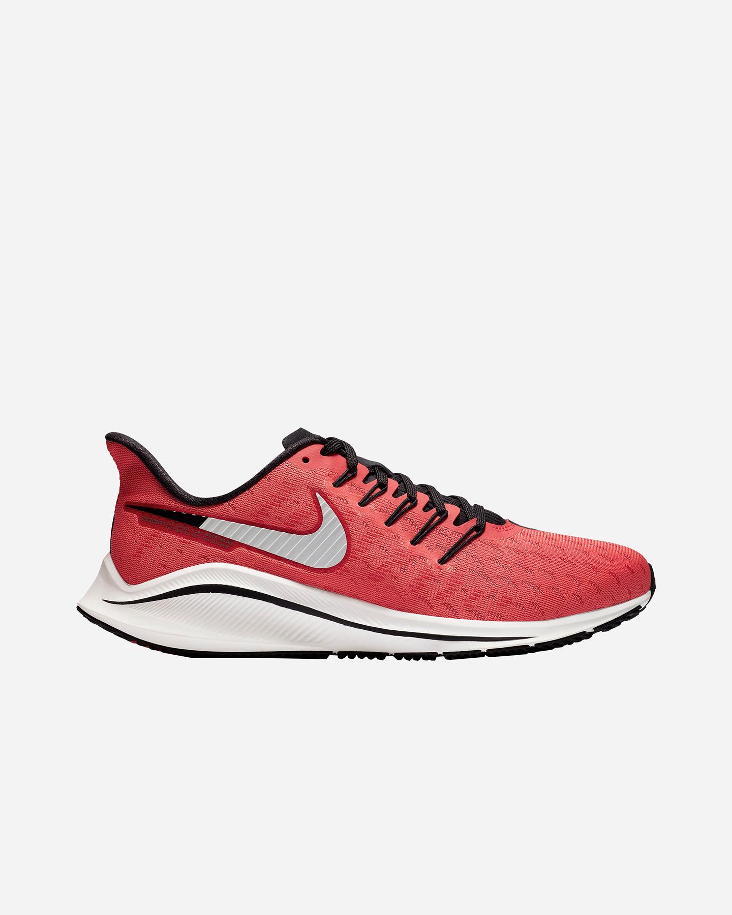 nike 14 scarpe