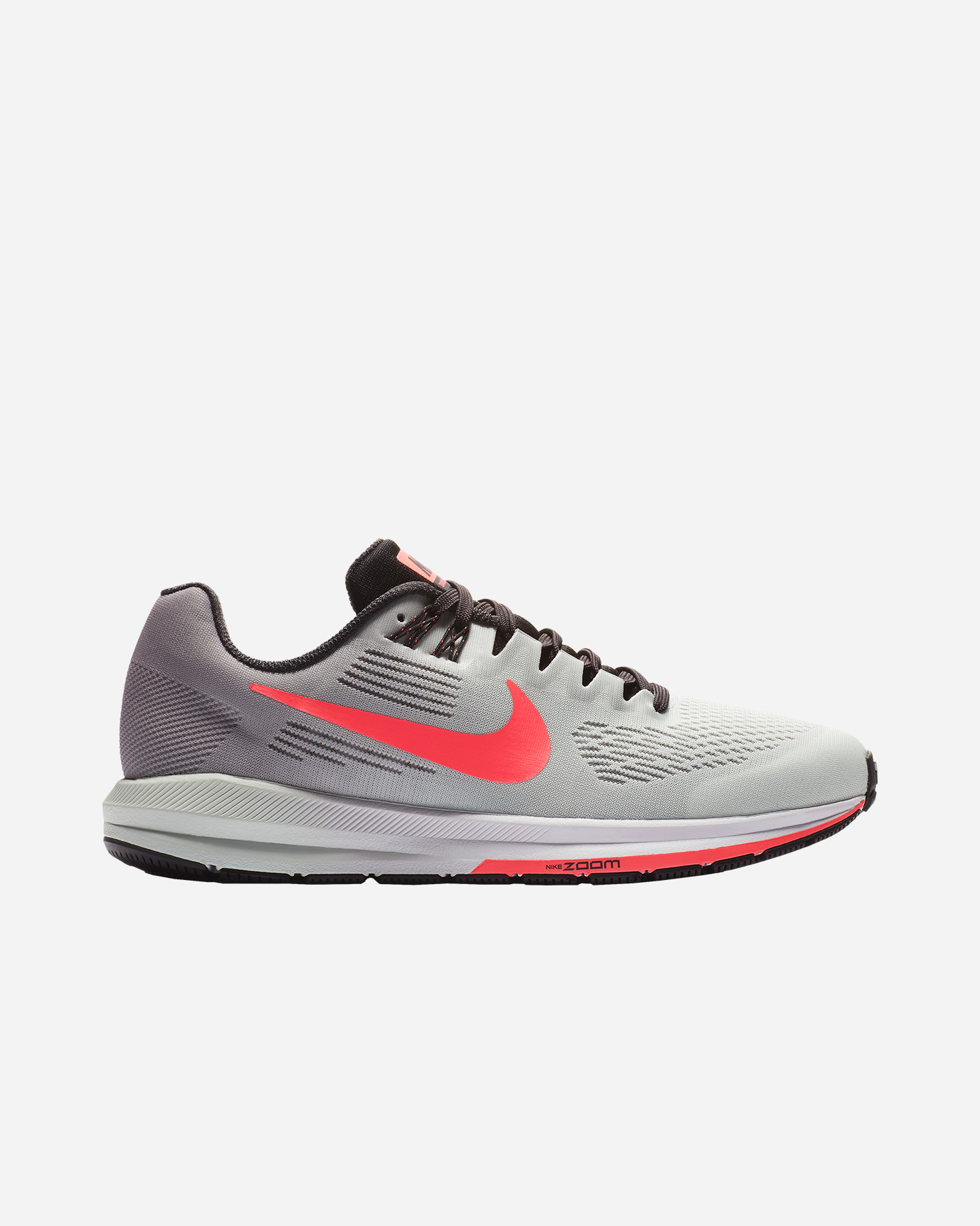 Nike Air Zoom Structure 21 Scarpe Running Donna