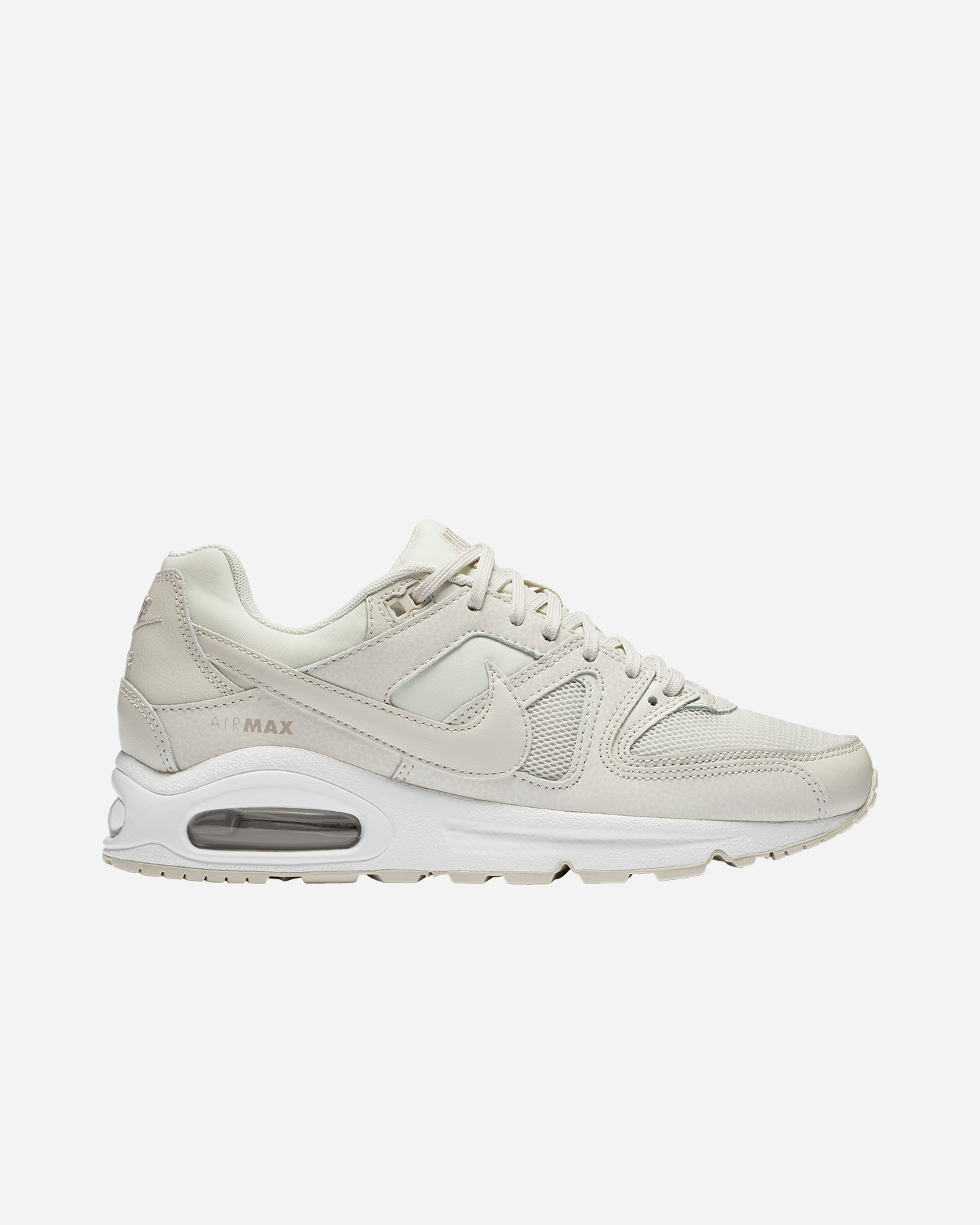 online store 0f150 6b685 Scarpe sneakers NIKE AIR MAX COMMAND W ...
