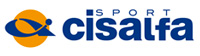 cisalfa logo